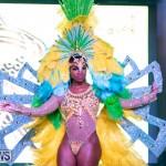 Bermuda Heroes Weekend BHW Band Launch Nova Mas, January 20 2019-5398