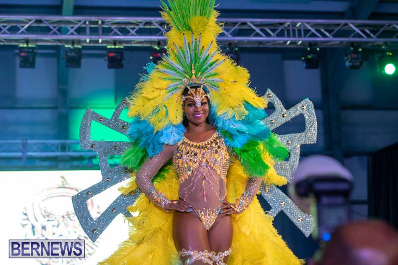 Bermuda-Heroes-Weekend-BHW-Band-Launch-Nova-Mas-January-20-2019-5401