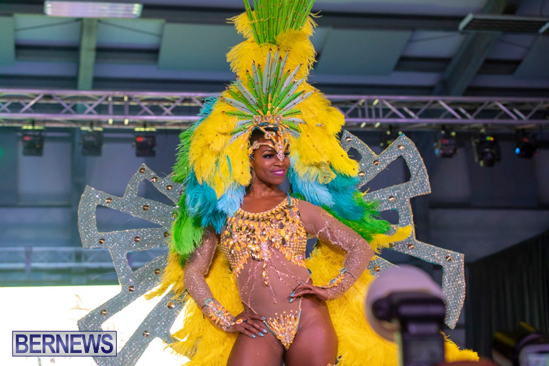 Bermuda-Heroes-Weekend-BHW-Band-Launch-Nova-Mas-January-20-2019-5403