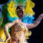 Bermuda Heroes Weekend BHW Band Launch Nova Mas, January 20 2019-5405
