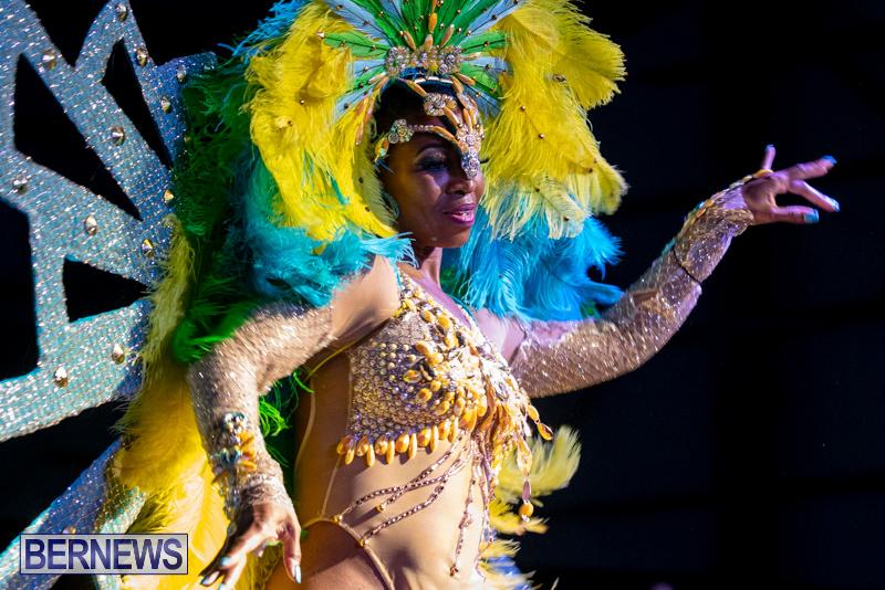 Bermuda-Heroes-Weekend-BHW-Band-Launch-Nova-Mas-January-20-2019-5405