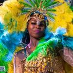 Bermuda Heroes Weekend BHW Band Launch Nova Mas, January 20 2019-5411