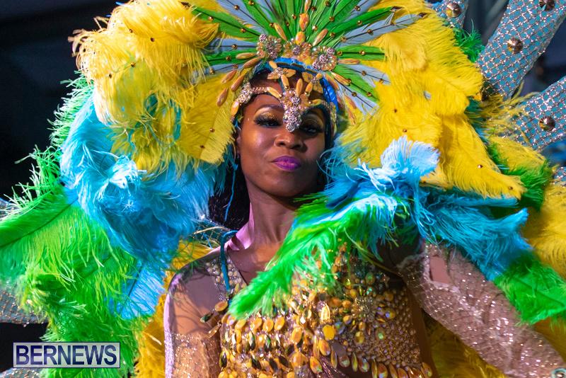 Bermuda-Heroes-Weekend-BHW-Band-Launch-Nova-Mas-January-20-2019-5411