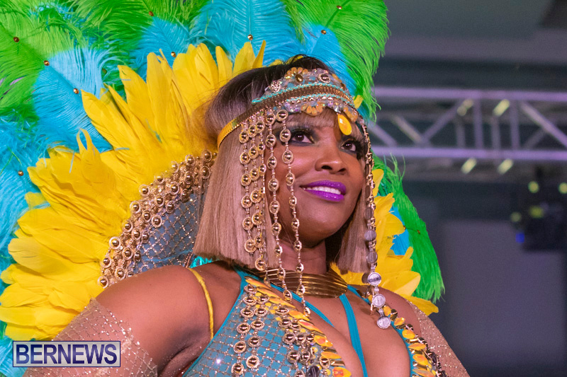 Bermuda-Heroes-Weekend-BHW-Band-Launch-Nova-Mas-January-20-2019-5428