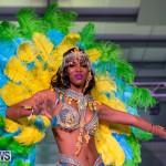 Bermuda Heroes Weekend BHW Band Launch Nova Mas, January 20 2019-5435