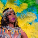 Bermuda Heroes Weekend BHW Band Launch Nova Mas, January 20 2019-5439