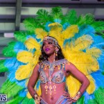 Bermuda Heroes Weekend BHW Band Launch Nova Mas, January 20 2019-5441