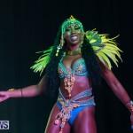 Bermuda Heroes Weekend BHW Band Launch Nova Mas, January 20 2019-5447