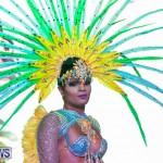Bermuda Heroes Weekend BHW Band Launch Nova Mas, January 20 2019-5453