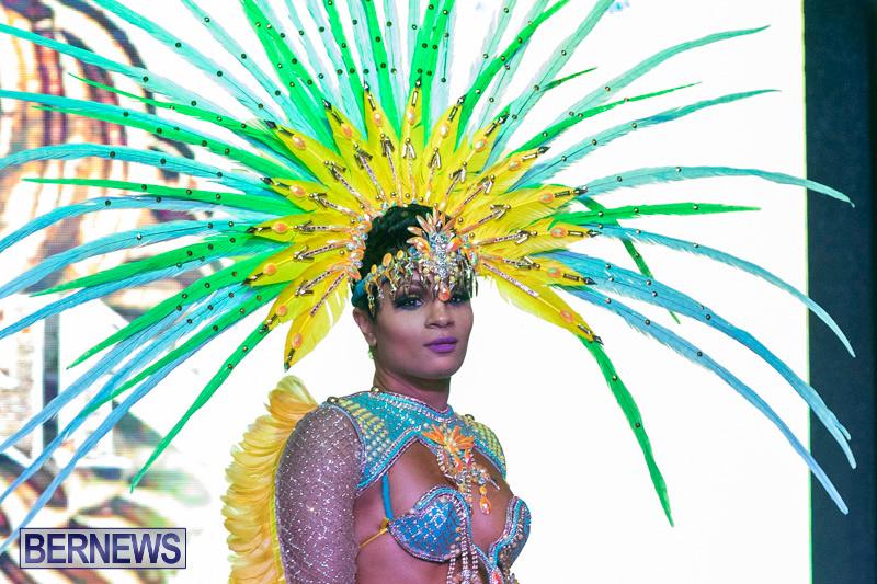Bermuda-Heroes-Weekend-BHW-Band-Launch-Nova-Mas-January-20-2019-5453