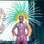 Bermuda Heroes Weekend BHW Band Launch Nova Mas, January 20 2019-5455