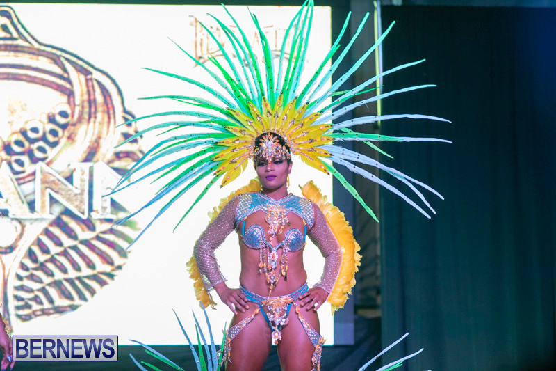 Bermuda-Heroes-Weekend-BHW-Band-Launch-Nova-Mas-January-20-2019-5455