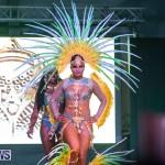 Bermuda Heroes Weekend BHW Band Launch Nova Mas, January 20 2019-5459