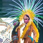 Bermuda Heroes Weekend BHW Band Launch Nova Mas, January 20 2019-5465