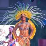 Bermuda Heroes Weekend BHW Band Launch Nova Mas, January 20 2019-5473