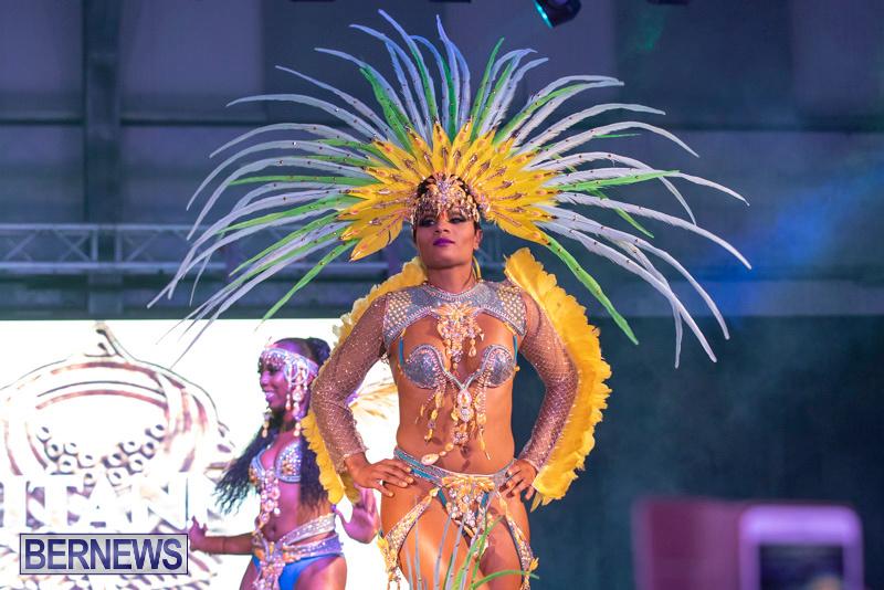 Bermuda-Heroes-Weekend-BHW-Band-Launch-Nova-Mas-January-20-2019-5473