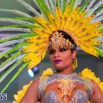 Bermuda Heroes Weekend BHW Band Launch Nova Mas, January 20 2019-5478