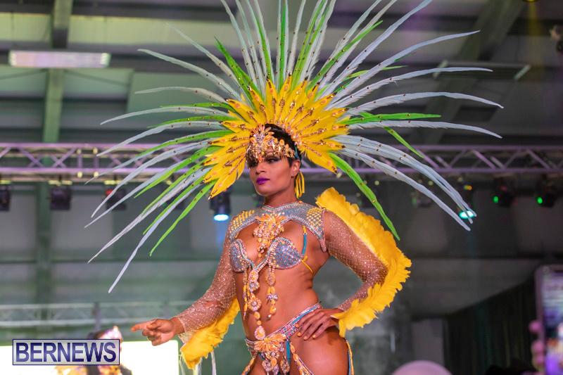 Bermuda-Heroes-Weekend-BHW-Band-Launch-Nova-Mas-January-20-2019-5482