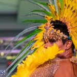 Bermuda Heroes Weekend BHW Band Launch Nova Mas, January 20 2019-5485