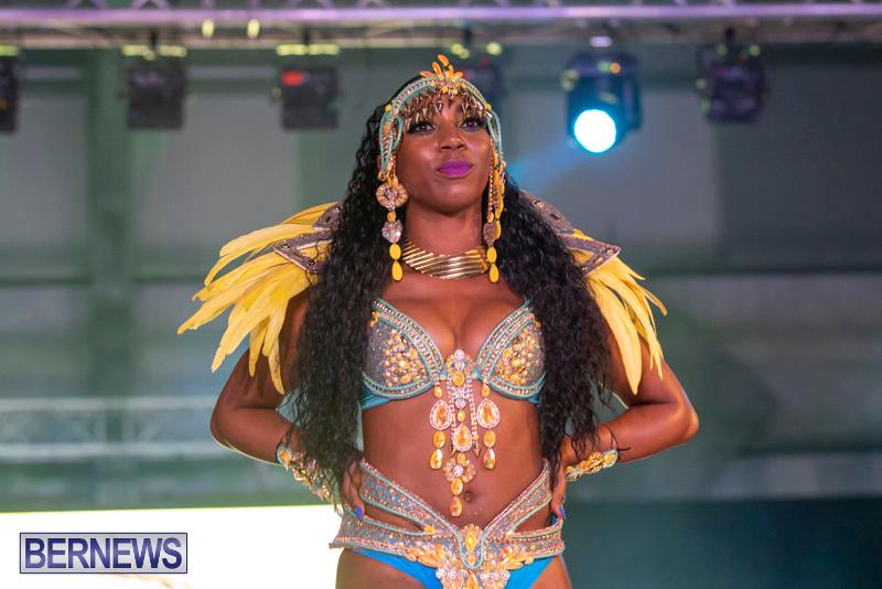Bermuda-Heroes-Weekend-BHW-Band-Launch-Nova-Mas-January-20-2019-5497