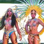 Bermuda Heroes Weekend BHW Band Launch Nova Mas, January 20 2019-5502