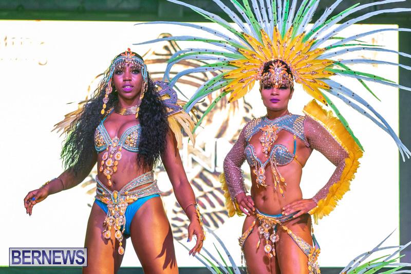 Bermuda-Heroes-Weekend-BHW-Band-Launch-Nova-Mas-January-20-2019-5502