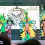 Bermuda Heroes Weekend BHW Band Launch Nova Mas, January 20 2019-5515