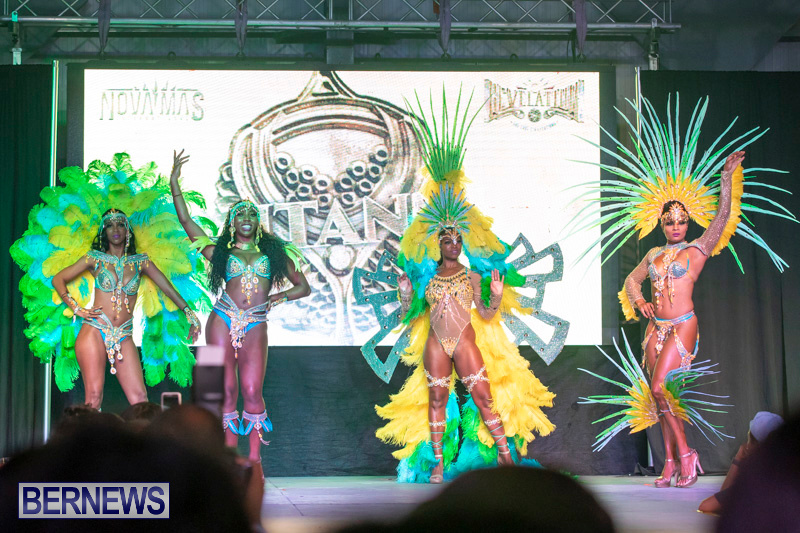 Bermuda-Heroes-Weekend-BHW-Band-Launch-Nova-Mas-January-20-2019-5515
