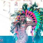 Bermuda Heroes Weekend BHW Band Launch Nova Mas, January 20 2019-5518