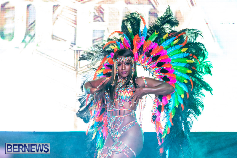 Bermuda-Heroes-Weekend-BHW-Band-Launch-Nova-Mas-January-20-2019-5518