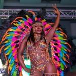 Bermuda Heroes Weekend BHW Band Launch Nova Mas, January 20 2019-5538