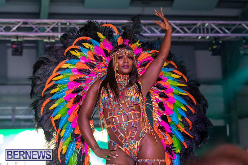 Bermuda-Heroes-Weekend-BHW-Band-Launch-Nova-Mas-January-20-2019-5538