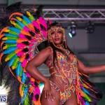 Bermuda Heroes Weekend BHW Band Launch Nova Mas, January 20 2019-5540