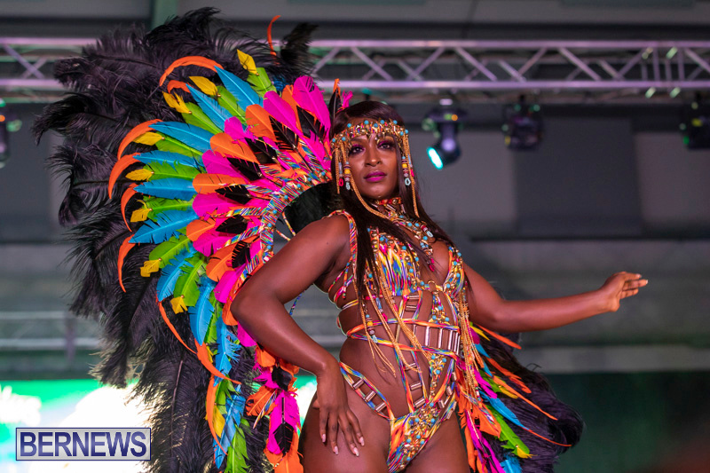 Bermuda-Heroes-Weekend-BHW-Band-Launch-Nova-Mas-January-20-2019-5540