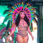 Bermuda Heroes Weekend BHW Band Launch Nova Mas, January 20 2019-5557