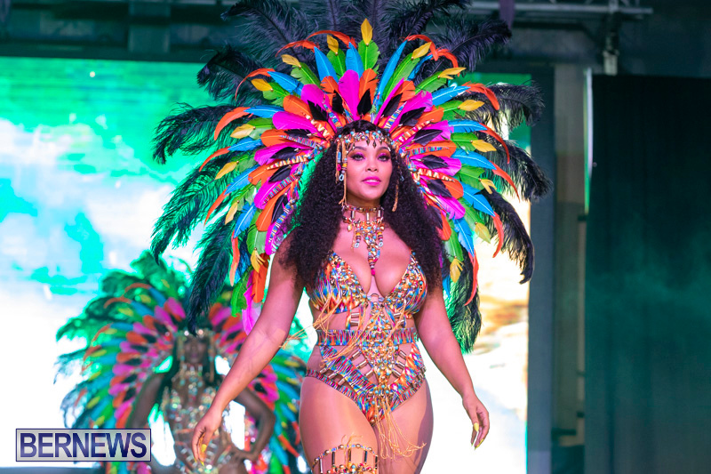 Bermuda-Heroes-Weekend-BHW-Band-Launch-Nova-Mas-January-20-2019-5557