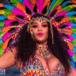Bermuda Heroes Weekend BHW Band Launch Nova Mas, January 20 2019-5572