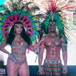 Bermuda Heroes Weekend BHW Band Launch Nova Mas, January 20 2019-5581