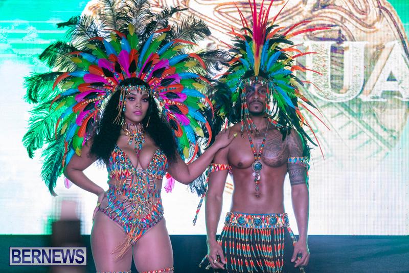 Bermuda-Heroes-Weekend-BHW-Band-Launch-Nova-Mas-January-20-2019-5581