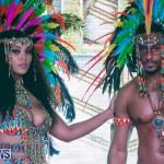 Bermuda Heroes Weekend BHW Band Launch Nova Mas, January 20 2019-5584