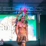 Bermuda Heroes Weekend BHW Band Launch Nova Mas, January 20 2019-5590