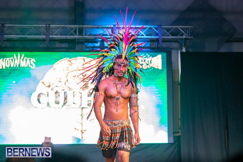 Bermuda-Heroes-Weekend-BHW-Band-Launch-Nova-Mas-January-20-2019-5590