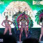 Bermuda Heroes Weekend BHW Band Launch Nova Mas, January 20 2019-5630