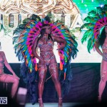 Bermuda Heroes Weekend BHW Band Launch Nova Mas, January 20 2019-5638