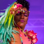 Bermuda Heroes Weekend BHW Band Launch Party People, January 20 2019-4308