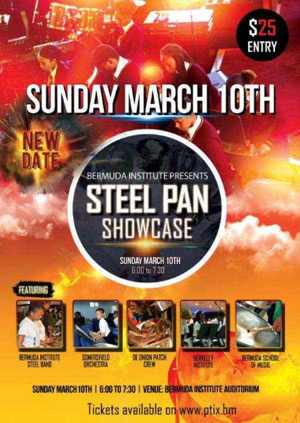 Bermuda-Institute-Steel-Pan-Showcase-3