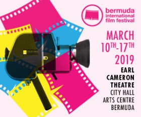 Bermuda International Film Festival January 2019 (2)
