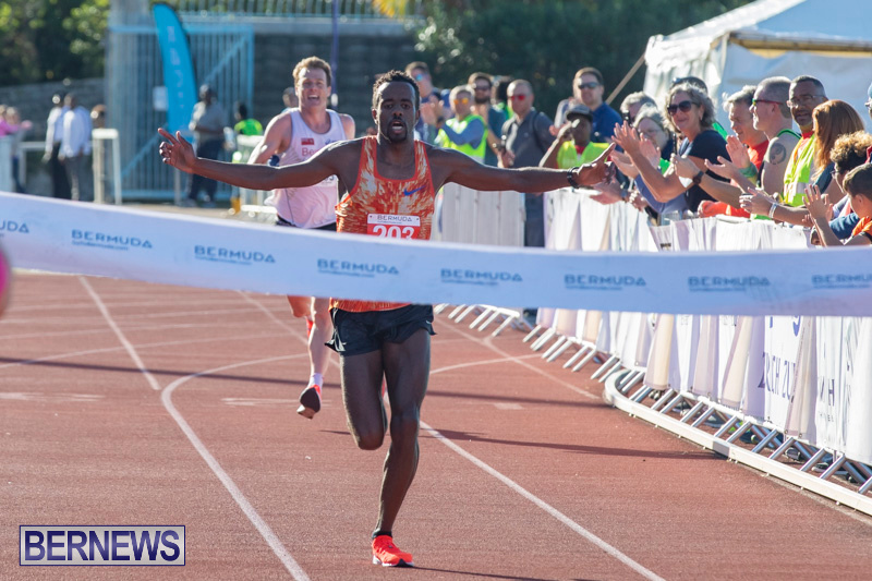 Bermuda-Marathon-Weekend-10K-Bermuda-January-19-2019-0877