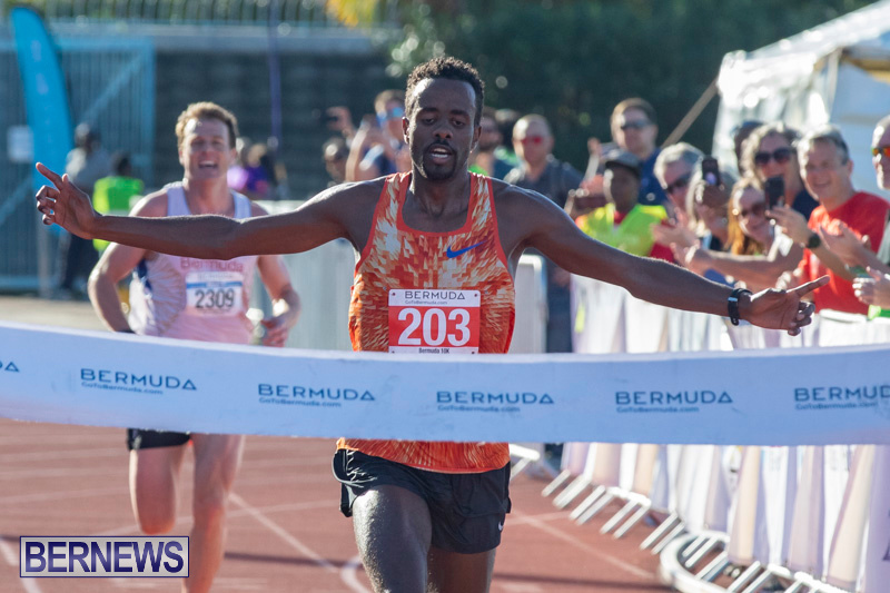 Bermuda-Marathon-Weekend-10K-Bermuda-January-19-2019-0879