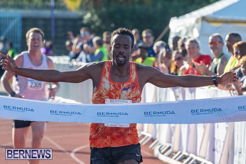 Bermuda-Marathon-Weekend-10K-Bermuda-January-19-2019-0880